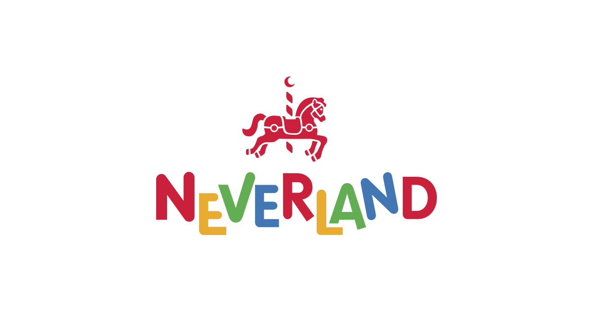 Neverland Entretenimiento Familiar