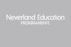 Neverland Education